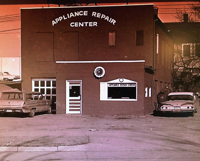 About Us Applicance Repair Center Central Minnesota